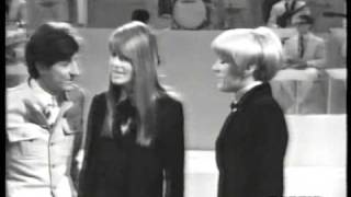 Françoise Hardy - Gli altri - (1967)