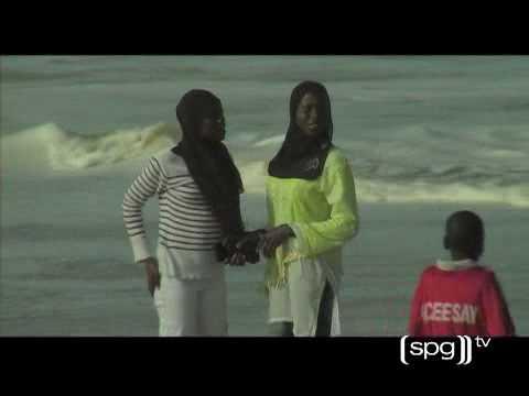 Sheraton Gambia Hotel Resort & Spa - Feeling Gambia - Gambia