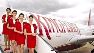 Top 10 Airlines - Top 10 Largest Airlines in India according to market share|Domestic flights|List of airlines