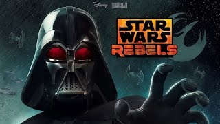 how to watch star wars rebels for free 100%
