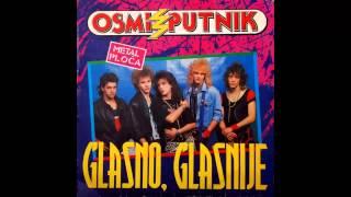 Osmi putnik - Glasno glasnije - (Audio 1987) HD