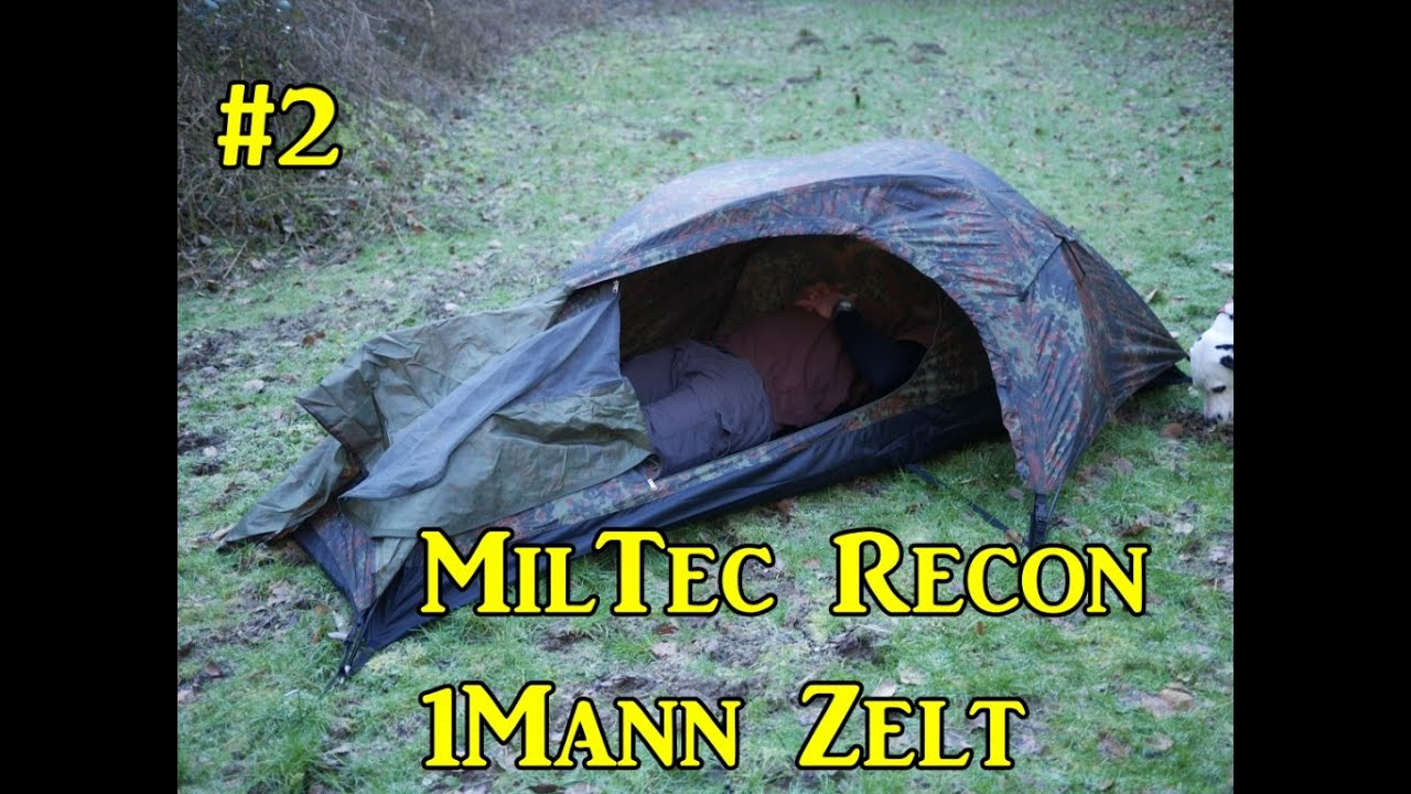 flecktarn pup tent french army surplus 2 man tent new. Black Bedroom Furniture Sets. Home Design Ideas