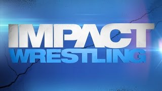 Big Update To The TNA Investor & Sale Story