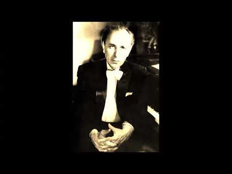 Naum Shtarkman - Beethoven Moonlight Sonata, op. 27 no. 2