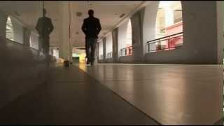Steely Dan - The Last Mall