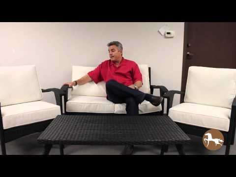 - Category Outdoor Furniture Christopher Knight Home