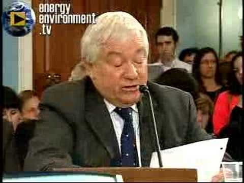 OIL Nature, Consumers or Producers? Energy Info Admin Caruso