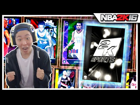 can-i-beat-the-best-draft-of-the-day?!-nba-2k16-draft