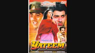 Hum Pyar Karenge - Yateem (1989) - Full Song HD