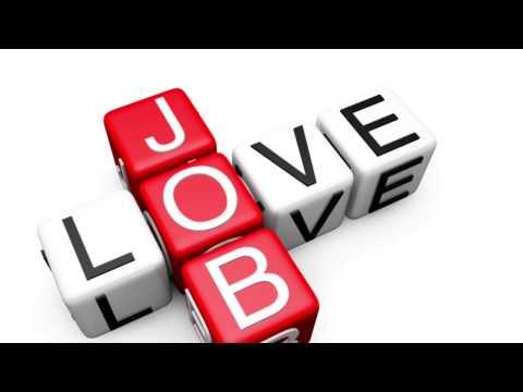 #15- Walk in Jobs in Dubai