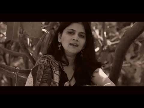 Mera kuchh saman cover sung by Prajakta Joshi-Ranade...