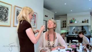 Jackie Tyson Digital Boutique: 50s Skin Thumbnail