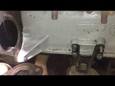 Защита стартера Chevrolet NIVA
