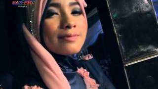 Tresno Waranggono   Neny Syahrina Qasima April 2016