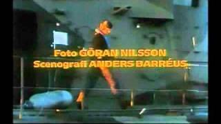 Mats Hagström i Coq Rouge.avi