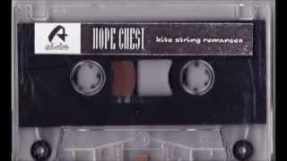 Hope Chest - Three