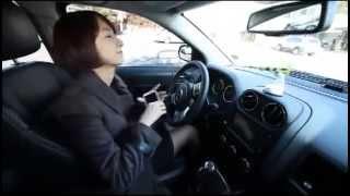 Автомобильный держатель для смартфонов и видеорегистраторов(Автомобильный держатель для смартфонов и видеорегистраторов., 2013-06-17T12:57:24.000Z)
