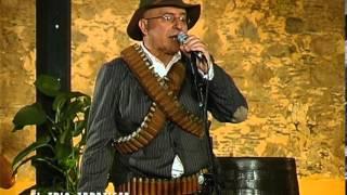 Trío Zapatista - La Curva de la Felicidad