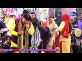 बहू काले की   Bahu Kale Ki    Narender Kaushik    Latest Haryanvi Song   Hit Song mp4,hd,3gp,mp3 free download बहू काले की   Bahu Kale Ki    Narender Kaushik    Latest Haryanvi Song   Hit Song