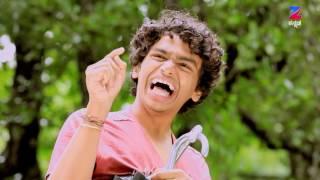 Nigooda Raatri | Best Scene | Ep - 4 | Ruthu, Arun and Sanjeev Kulkarni | Zee Kannada