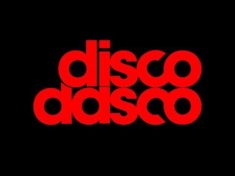 DISCO DASCO @ LA ROCCA - DJ SAMMIR (05-09-2015)