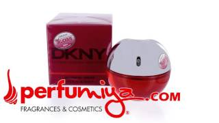 Red Delicious perfume for women by DKNY from Perfumiya