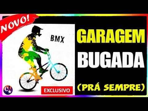**NOVO** EXCLUSIVO/GARAGEM BUGADA C/BMX/GTA5 ONLINE/VERSÃO 1.46
