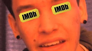 JRM - Check Out my IMDb Page!