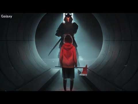 「Nightcore」→ Protector - (Lyrics)