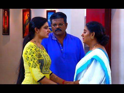 Mazhavil Manorama Athmasakhi Episode 483