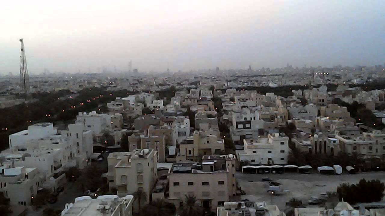 Resultado de imagem para mishref kuwait