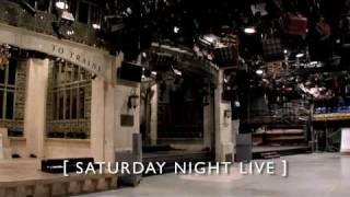 Official NBC Studio Tour