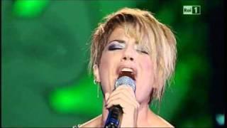 Indifferentemente - Manuela Villa @ Napoli Prima e Dopo del 22 luglio 2011