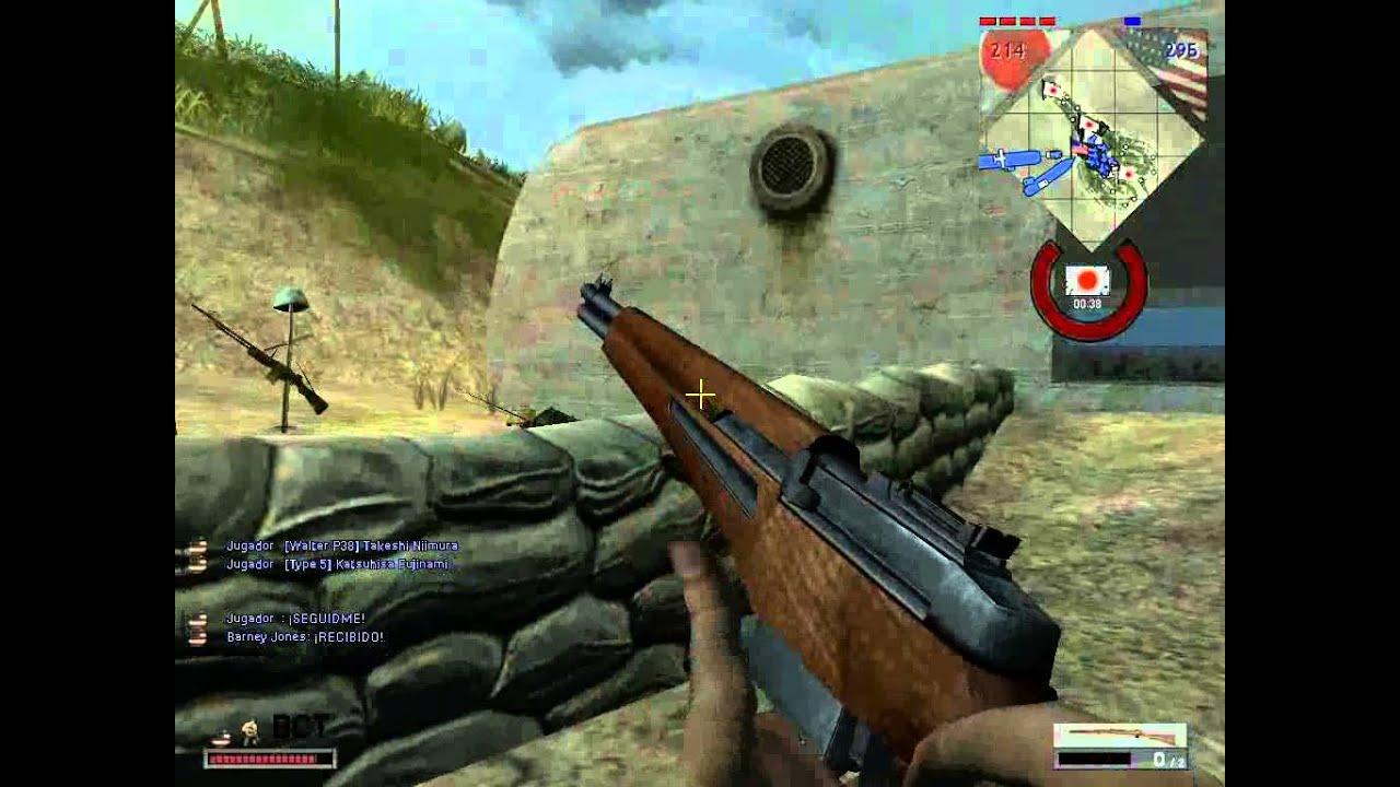 Battlefield Vietnam Mods Demos Patches Videos & More