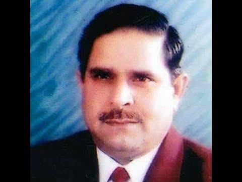 BEST SEXSALOGIST IN INDIA DR SATPAL BHATHEJA HOSPITAL G T ROAD BATHINDA 9814303360