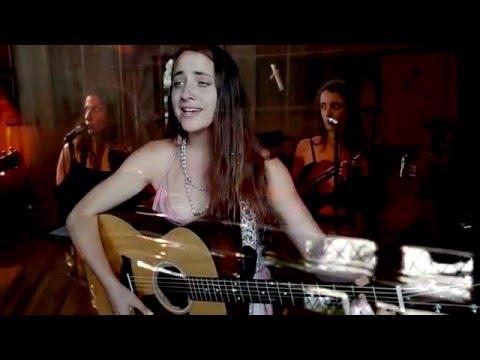 Morgan Bolender -