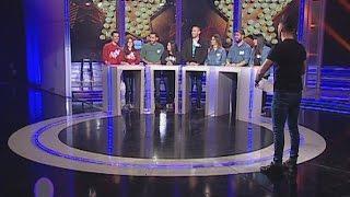 Saalo Marteh - 24/03/2017
