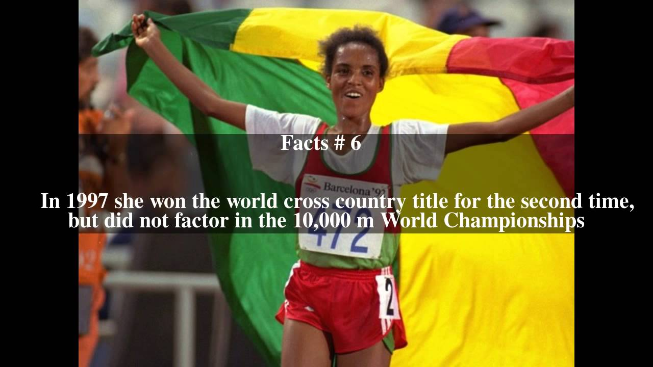 Deratu Tulu: