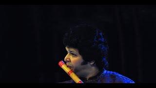 Rakesh Chaurasia Flute | Mystic Sound Scapes