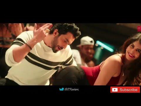 Bum diggy diggy bum bum new romantic song bum diggy diggy bum bum hindi song