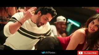 Gambar cover Bum diggy diggy bum bum new romantic song bum diggy diggy bum bum hindi song