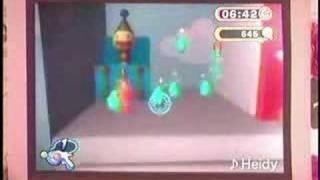 Elebits Trailer - Nintendo Wii