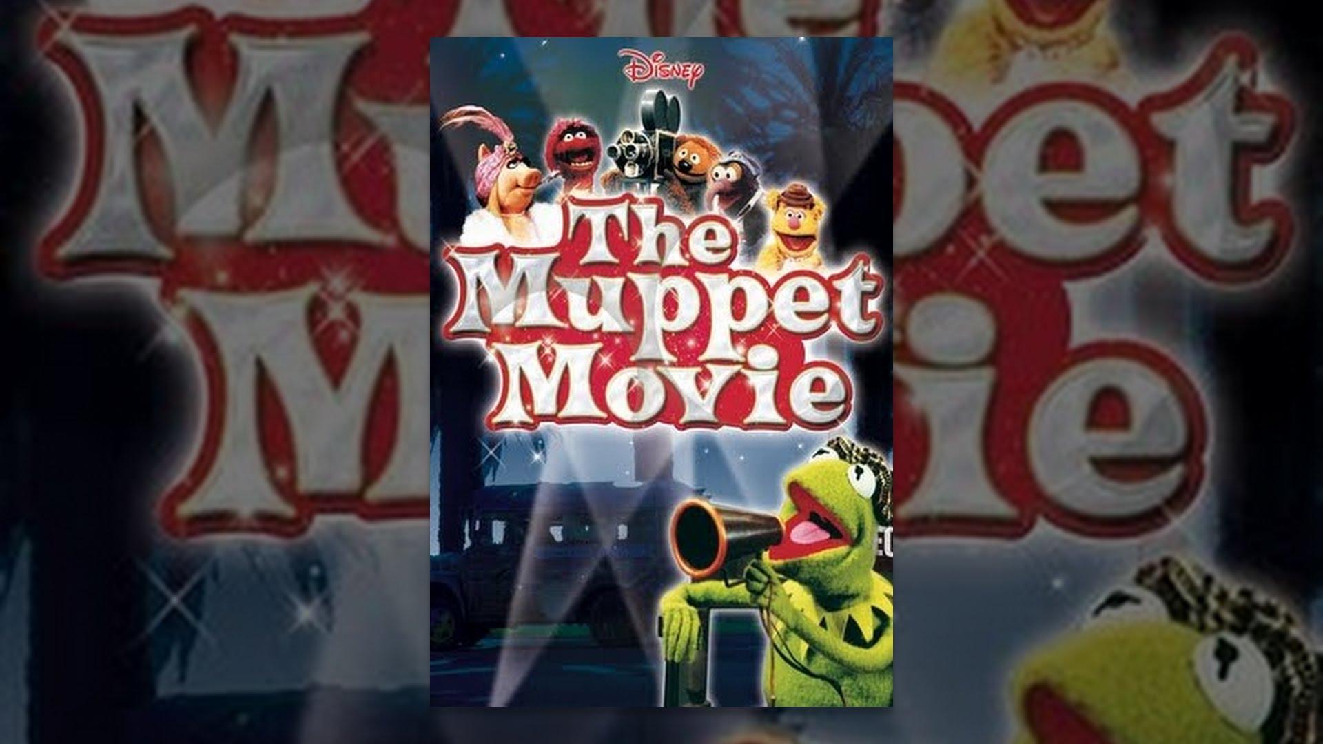 muppets 2018 movie release date - HD1920×1080