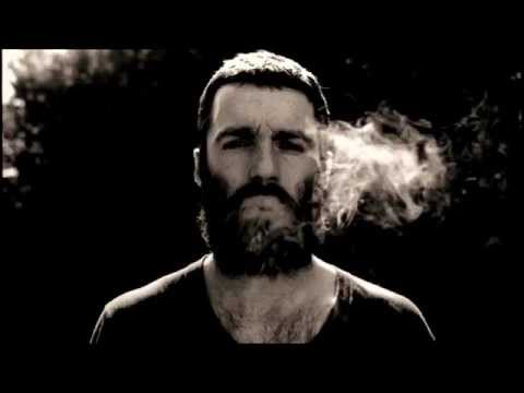 chet-faker-cigarettes-and-chocolate-joao-fernandes