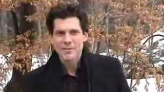 Gregory B. Waldis - Videogruss
