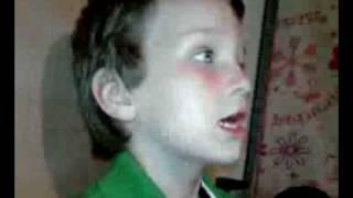 Video-2010-06-03-22-23-07