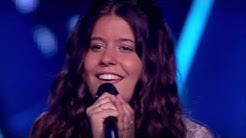 Romy - My Immortal (The Voice Kids 2020 The Blind Auditions)