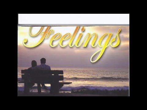 Morris Albert - Feelings - Greatest hits