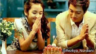 zhang muyi and akama miki wedding