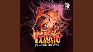 Play Punjabi Shere (feat. MC Arg-E)